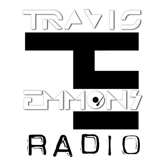 TRAVIS EMMONS RADIO