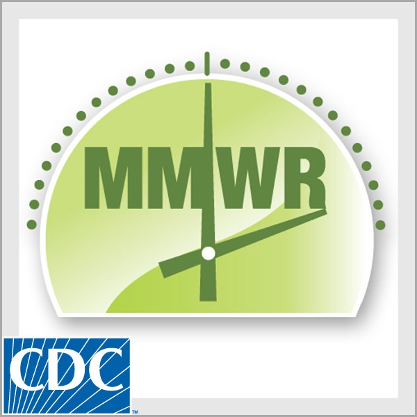 A Minute of Health with CDC