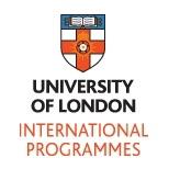Laws at University of London International Programmes