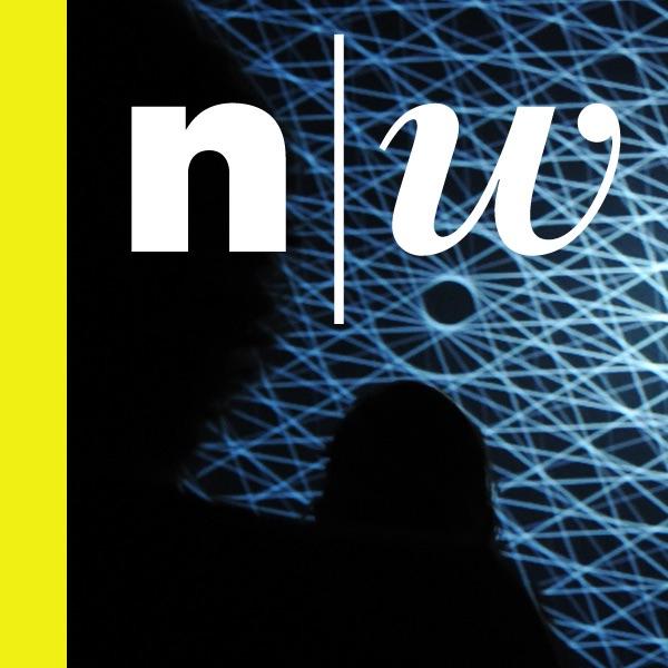 Gastvorträge, Institut Innenarchitektur und Szenografie