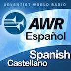 AWR Spanish/Español: Cultura - A la luz de la Ciencia