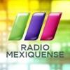 Radio Mexiquense 1600 AM (Podcast) - www.poderato.com/radiomexiquense1600am