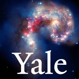 Astronomy Video