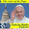 The Pope's Voice