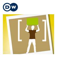 Wieso nicht? | یادگیری آلمانی | Deutsche Welle podcast