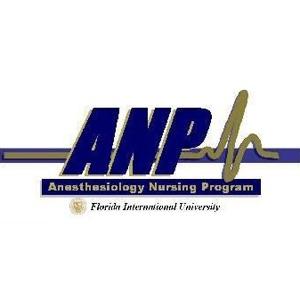 Anesthesia Nursing Program