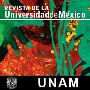 Revista de la Universidad de México No. 104