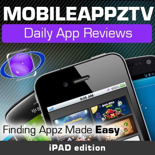 MobileAppzTV - iPad Edition (small)