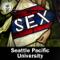 Spirituality & Sexuality
