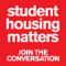 Student Housing Matters Podcast - Join the Conversation
