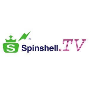 You Should Know » Spinshell Report