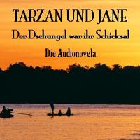 Tarzan und Jane podcast