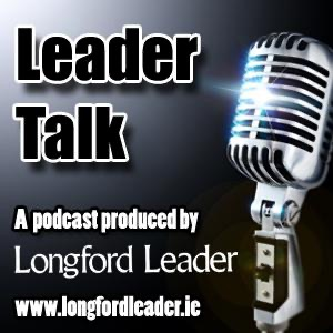 Leader Talk
