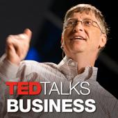 TEDTalks Business