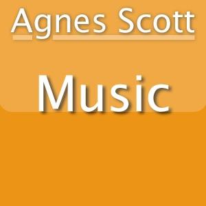 Music - Student Work