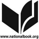 National Book Awards Author Events