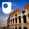 Imperial Rome and Ostia - for iPod/iPhone artwork