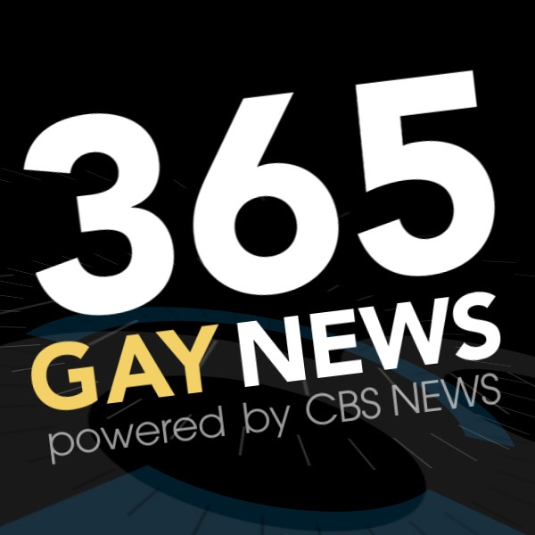 Video: 365gay News
