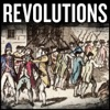 Revolutions artwork