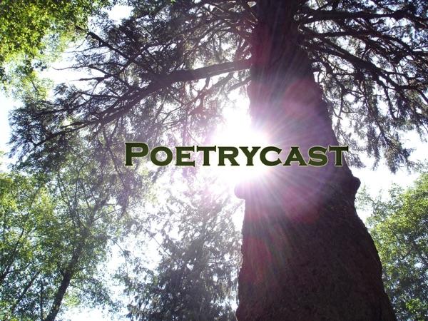 Poetrycast