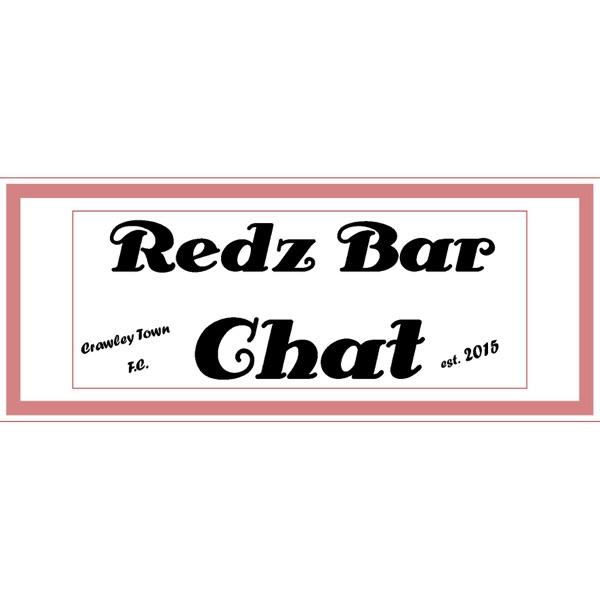 Redz Bar Chat