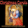 Christmas Carols, Hymns and Songs Free - Christmas Carols, Hymns and Songs Free