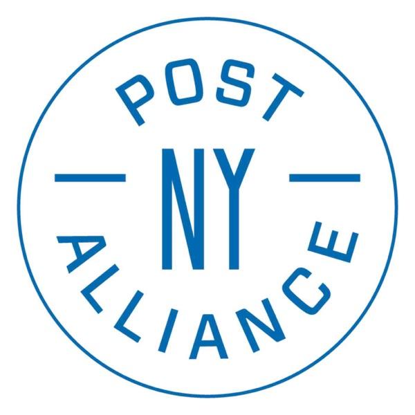 Post New York Alliance Podcast