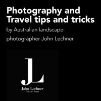 Podcast – John Lechner Art podcast