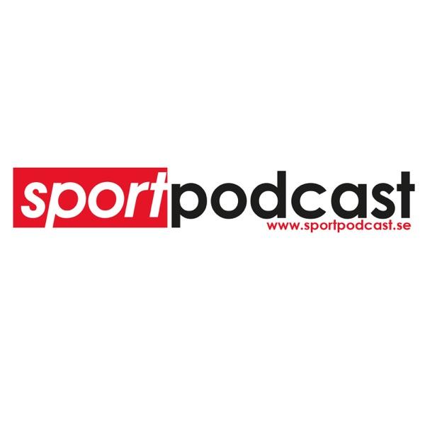 Sportpodcast