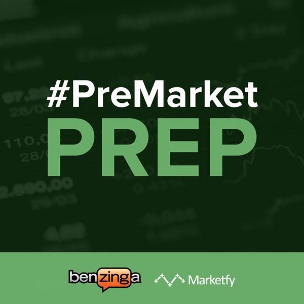 PreMarket Prep
