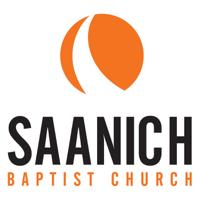 Saanich Baptist Church podcast