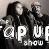 The Rap Up Show -Blis.fm