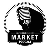 MARKET podcast