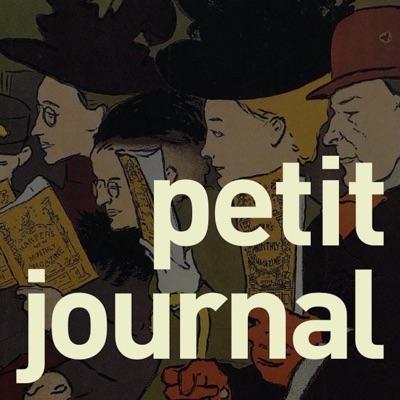 Petit Journal:Petit Journal