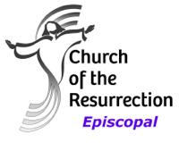 Church of the Resurrection, Omaha Podcast podcast