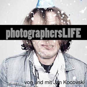 PhotographersLife
