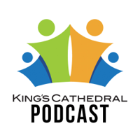 King's Cathedral Maui podcast