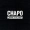 'El Chapo': ¿héroe o villano?