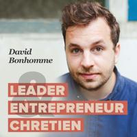 Podcast David Bonhomme podcast