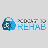 Podcast – Detox To Rehab podcast
