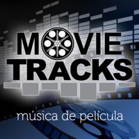 Movie Tracks podcast