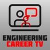 Engineering Career TV artwork