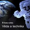 Český rozhlas - Věda - Český rozhlas