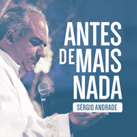Antes de Mais Nada... podcast