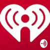 Music And Sounds - IHeart Radio