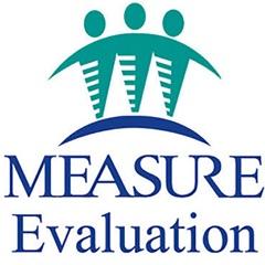 MEASURE Evaluation