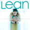 LEAN » Podcast Feed