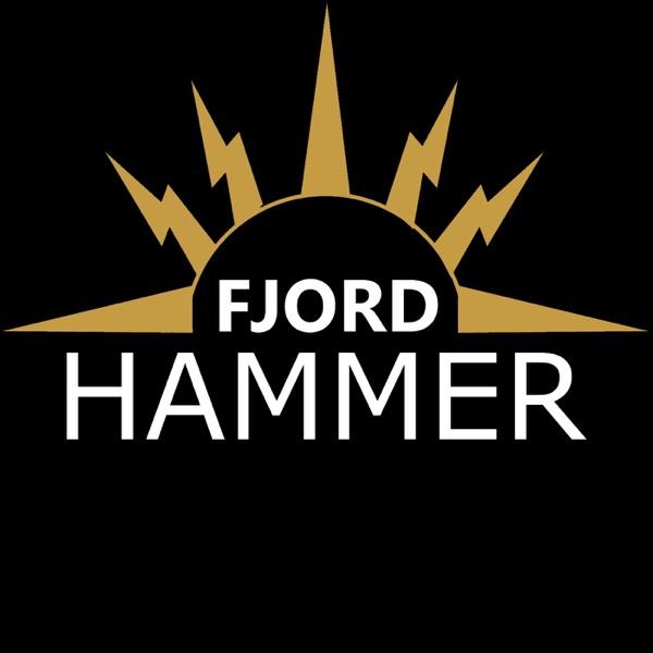 Fjordhammer