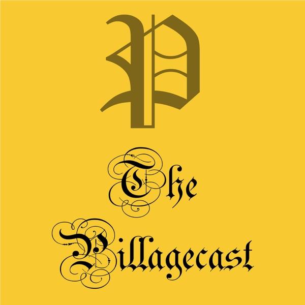 The Pillagecast
