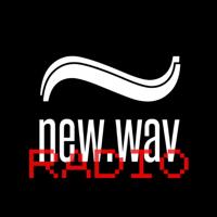new.wav RADIO podcast